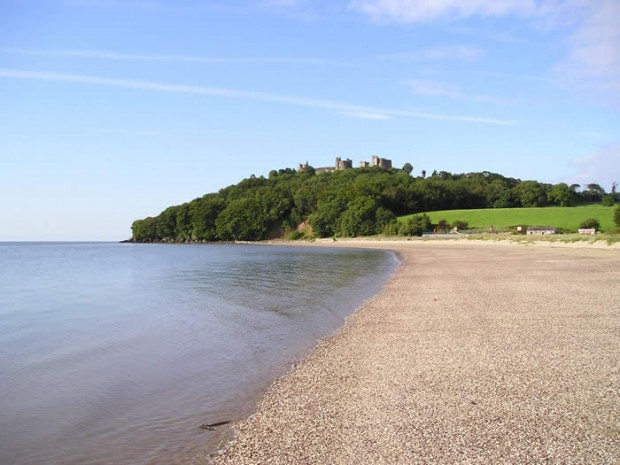 llansteffanbeach